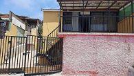 venta casa concón casa en concón