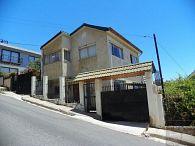 venta casa valparaíso casa en playa ancha valparaiso