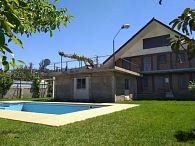 venta casa limache limache proyecto habitacional o comercial