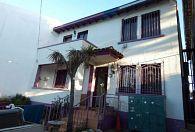 venta casa valparaíso csp casa patrimonial amplitud ubicación