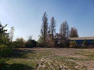 venta terreno construccion la pintana terreno, parcela santa rosa