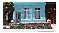 casa 2 pisos estilo mediterráneo hacienda los quillayes