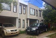 venta casa valdivia https www.victoriamonsalvepropiedades.com property vendo-casa-con-cabana-en-pasaje-esmeralda